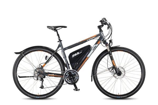 north yorkshire electric bikes ktm ebikes. Black Bedroom Furniture Sets. Home Design Ideas