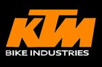 KTM BIKE INDUSTRIES (Austria)