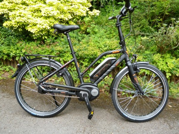 north yorkshire electric bikes ktm macina compact 8. Black Bedroom Furniture Sets. Home Design Ideas